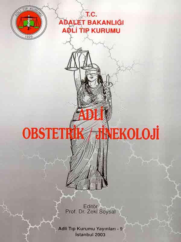 adli_obstetrik_jinekoloji_600