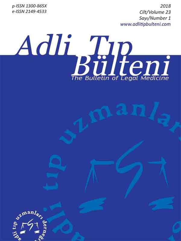 adli_tip_bulteni_600
