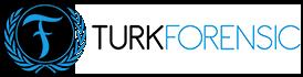 Turkforensic Adli Tıp ve Adli Bilimler Sitesi