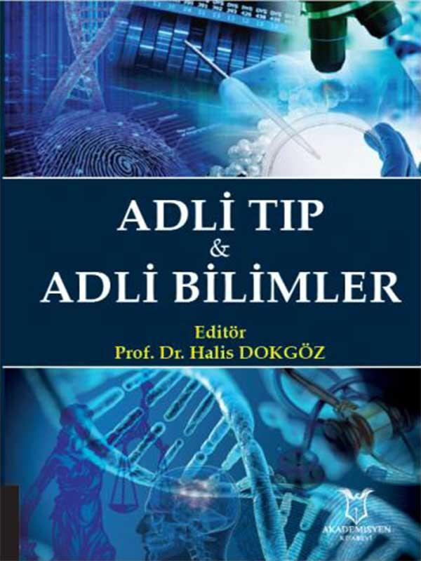 adli-tip-adli-bilimler_800